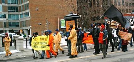 Ottawa - December 10 2005