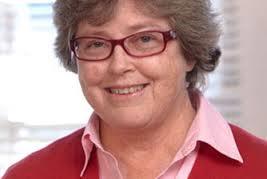Barbara Jackman