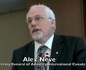Press Event - Canada and Deportation to Torture - Pt 4