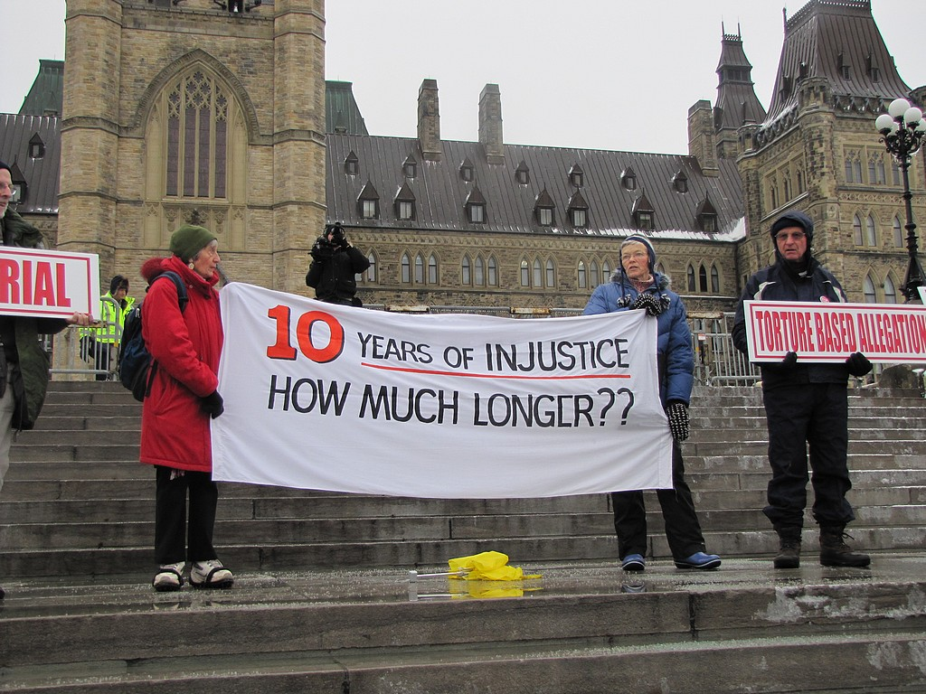 Dec 10, 2012, Ottawa